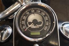 Big-Skull