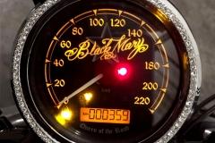 Black Mary