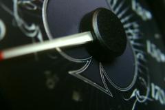 Pik Detail