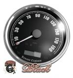Black Renzani