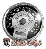 Ride Safe Renzani