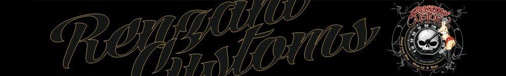 Tachoscheiben für Harley-Davidson